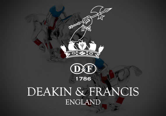 www.deakinandfrancis.co.uk