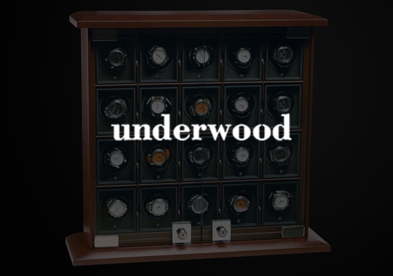 www.underwood-london.com