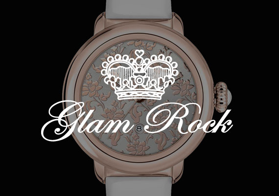 www.glamrockwatches.com